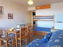 Ferienwohnung 1216704 für 4 Personen in Le Corbier