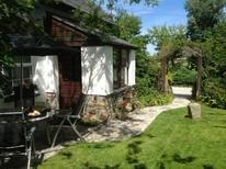 Holiday home 1216707 for 6 persons in Wheal Rose