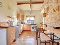 Villa 1216717 per 4 persone in Looe