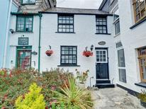 Holiday home 1216722 for 3 persons in Looe