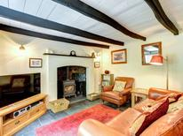 Holiday home 1216733 for 4 persons in Looe