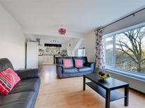 Appartamento 1216740 per 4 persone in Looe