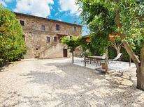 Villa 1216752 per 6 persone in La Cava