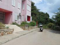 Holiday apartment 1216841 for 2 persons in Veli Lošinj