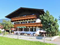 Ferienwohnung 1216852 für 10 Personen in Maishofen