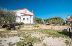 Appartement de vacances 1216977 pour 4 personnes , Musalež
