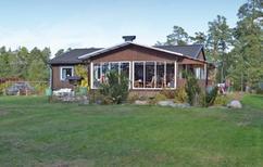 Ferienhaus 1217027 für 4 Erwachsene + 2 Kinder in Klacknaset