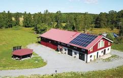 Feriehus 1217028 til 10 voksne + 2 børn i Torsviby
