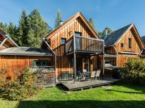 Ferienhaus 1217082 für 6 Personen in Kreischberg Murau