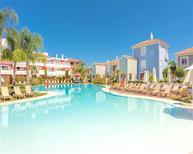 Holiday apartment 1217096 for 4 persons in Estepona