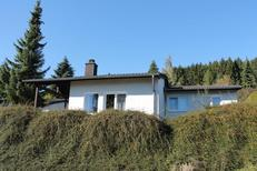 Holiday home 1217388 for 5 persons in Biersdorf am See