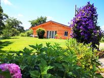 Holiday home 1217394 for 8 persons in Falkenberg