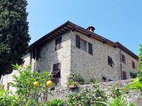 Holiday home 1217401 for 6 persons in Gello
