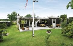Casa de vacaciones 1217428 para 4 personas en Mosebølle