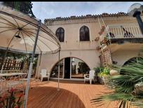 Feriehus 1217505 til 5 personer i San Vito lo Capo
