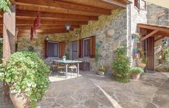 Holiday home 1217558 for 8 persons in Agnone Cilento