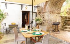 Ferienhaus 1217589 für 8 Personen in Calci