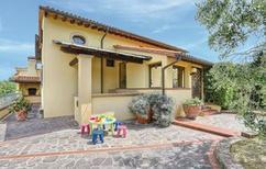 Ferienhaus 1217590 für 10 Erwachsene + 2 Kinder in Forcoli