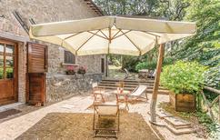 Holiday home 1217609 for 9 persons in Montefiascone