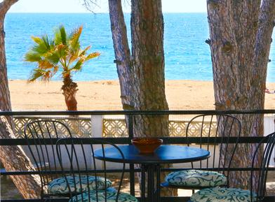 Holiday home 1217617 for 6 persons in Cambrils