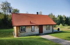 Villa 1217633 per 6 persone in Kaxholmen