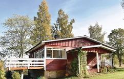 Semesterhus 1217637 för 6 personer i Årjäng