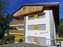 Ferienwohnung 1217667 für 2 Personen in Villars-sur-Ollon