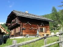 Vakantiehuis 1217830 voor 10 personen in Sankt Oswald bei Bad Kleinkirchheim