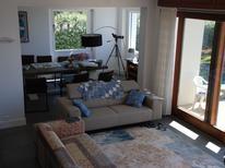 Vakantiehuis 1217877 voor 8 personen in Concarneau