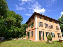 Ferienwohnung 1217922 für 6 Personen in Montefiridolfi