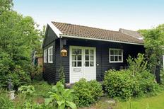 Holiday home 1217936 for 2 persons in Bergen