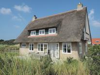 Casa de vacaciones 1217970 para 6 personas en Midsland