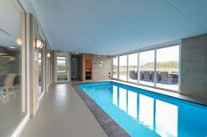 Holiday home 1217972 for 12 persons in Colijnsplaat
