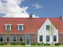 Vakantiehuis 1217973 voor 12 personen in Colijnsplaat
