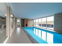 Ferienhaus 1217973 für 12 Personen in Colijnsplaat