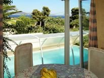 Holiday home 1218290 for 10 persons in La Ciotat