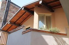 Holiday apartment 1218377 for 2 persons in Desenzano del Garda