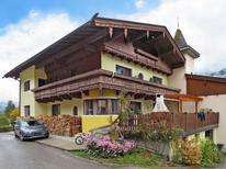 Semesterlägenhet 1218410 för 10 personer i Mayrhofen