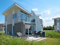 Holiday home 1218414 for 6 persons in Wendtorf