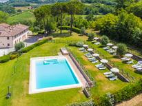 Appartamento 1218422 per 4 persone in Castelfiorentino