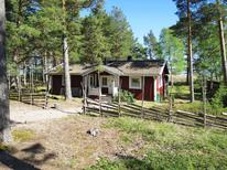 Holiday home 1218424 for 7 persons in Väse