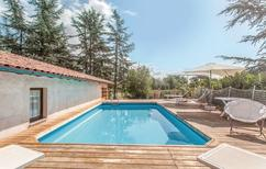 Maison de vacances 1218550 pour 13 personnes , Castiglione in Teverina