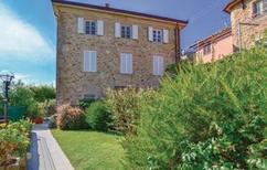 Ferienwohnung 1218555 für 7 Personen in Pedona di Camaiore