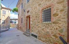 Ferienwohnung 1218556 für 5 Personen in Pedona di Camaiore