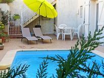 Ferienwohnung 1218604 für 3 Personen in Chateaurenard