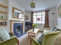Holiday home 1218640 for 4 persons in Brighton