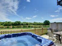 Holiday home 1218660 for 8 persons in Newquay