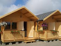 Holiday home 1218734 for 4 persons in Mielno