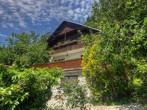 Holiday home 1218744 for 8 persons in Bled