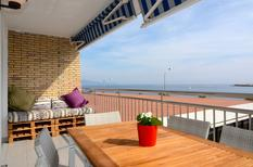 Holiday apartment 1218788 for 5 persons in l'Escala